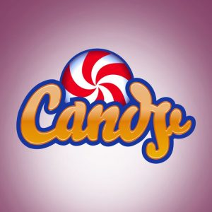 logo-on-candy-packages